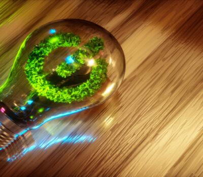 Energie Green